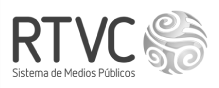 RTVC2-Kawak
