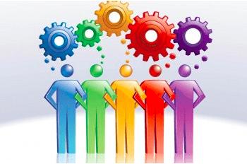 Ciclo de webinars gratuitos en innovación