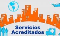 Webinar gratuito: Acreditación de servicios, la clave para generar confianza